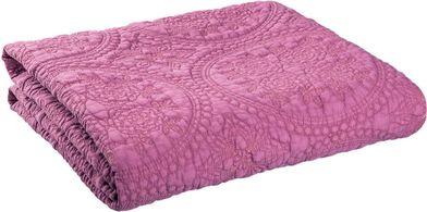 bedsprei---stonewashed---230x260cm---roze---claye-and-eef[0].jpg